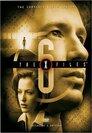 Akte X - Die unheimlichen Fälle des FBI > S.R. 819