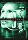 The X-Files > Oubliette