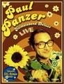 Paul Panzer - Heimatabend Deluxe