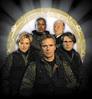 Stargate SG-1 > Geister