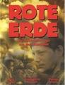Rote Erde > Staffel 1
