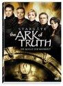 Stargate: Die Quelle der Wahrheit