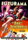 Futurama: Die Ära des Tentakels