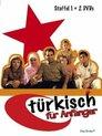 Türkisch für Anfänger > Staffel 1