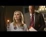 CSI: Miami > Sie dürfen die Braut nun töten