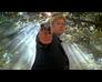 CSI: Miami > Spurenleger (Teil 2)