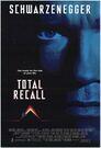 Die totale Erinnerung – Total Recall