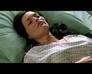 CSI: Miami > Ende mit Schrecken
