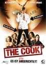 The Cook - Es ist hingerichtet