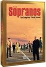 Die Sopranos > Tony in der Schlangengrube