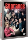 The Sopranos > Season 4