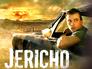 Jericho - Der Anschlag > Unter Aufsicht