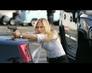 CSI: Miami > Alle im Visier