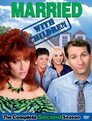 Married with Children > Season 2
