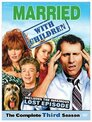 Married... with Children > Season 3