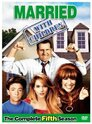 Married with Children > Season 5