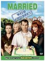 Married... with Children > Season 7