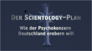 Der Scientology-Plan