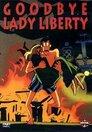 Lupin III: Bye Bye Liberty Crisis