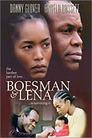 Boesman et Lena