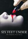 Six Feet Under > The Room