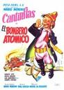 El bombero atómico