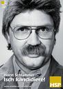 Horst Schlämmer – Isch kandidiere!