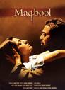 Maqbool - Der Pate von Mumbai