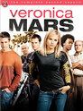 Veronica Mars > Donut Run