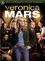 Veronica Mars > Staffel 3