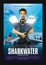 Sharkwater – Wenn Haie sterben
