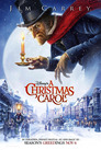 Disney's Eine Weihnachtsgeschichte