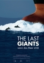 The Last Giants - Wenn das Meer stirbt