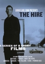 The Hire: Powder Keg