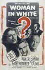 Das Geheimnis der Frau in Weiß