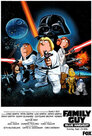 Family Guy > Blue Harvest