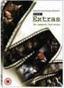 Extras > Season 1