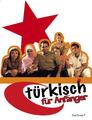 Türkisch für Anfänger > Staffel 3