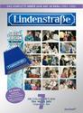 Lindenstraße > Steffi