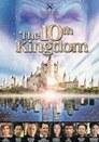 Das 10te Königreich > Staffel 1
