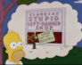 The Simpsons > When Flanders Failed