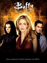 Buffy the Vampire Slayer > Smashed