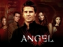 Angel > That Old Gang of Mine