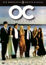 O.C., California > Staffel 3