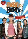 Berlin, Berlin > Staffel 1