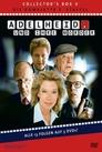 Adelheid und ihre Mörder > Staffel 5