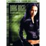 Dark Angel > Season 2
