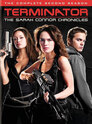 Terminator: The Sarah Connor Chronicles > Samson & Delilah