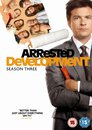 Arrested Development > Season 3