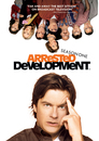 Arrested Development > Staffel 1